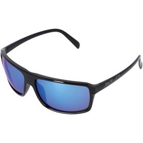 XLC Phoenix SG-L02 Glasses, negro